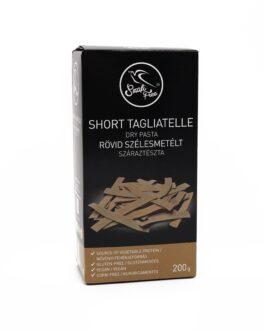 Short Tagliatelle 200g