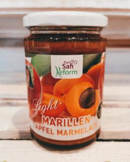 Marillen-Apfel Marmelade 350g