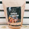 Express Backmischung