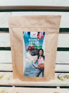 Bounty Cream