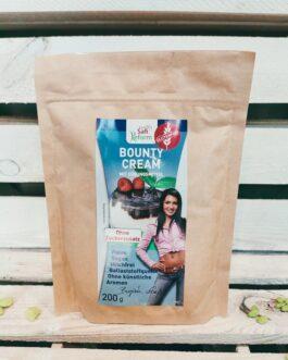 Bounty Cream 200g