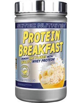 Protein Breakfast 700g