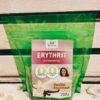 Erythrit