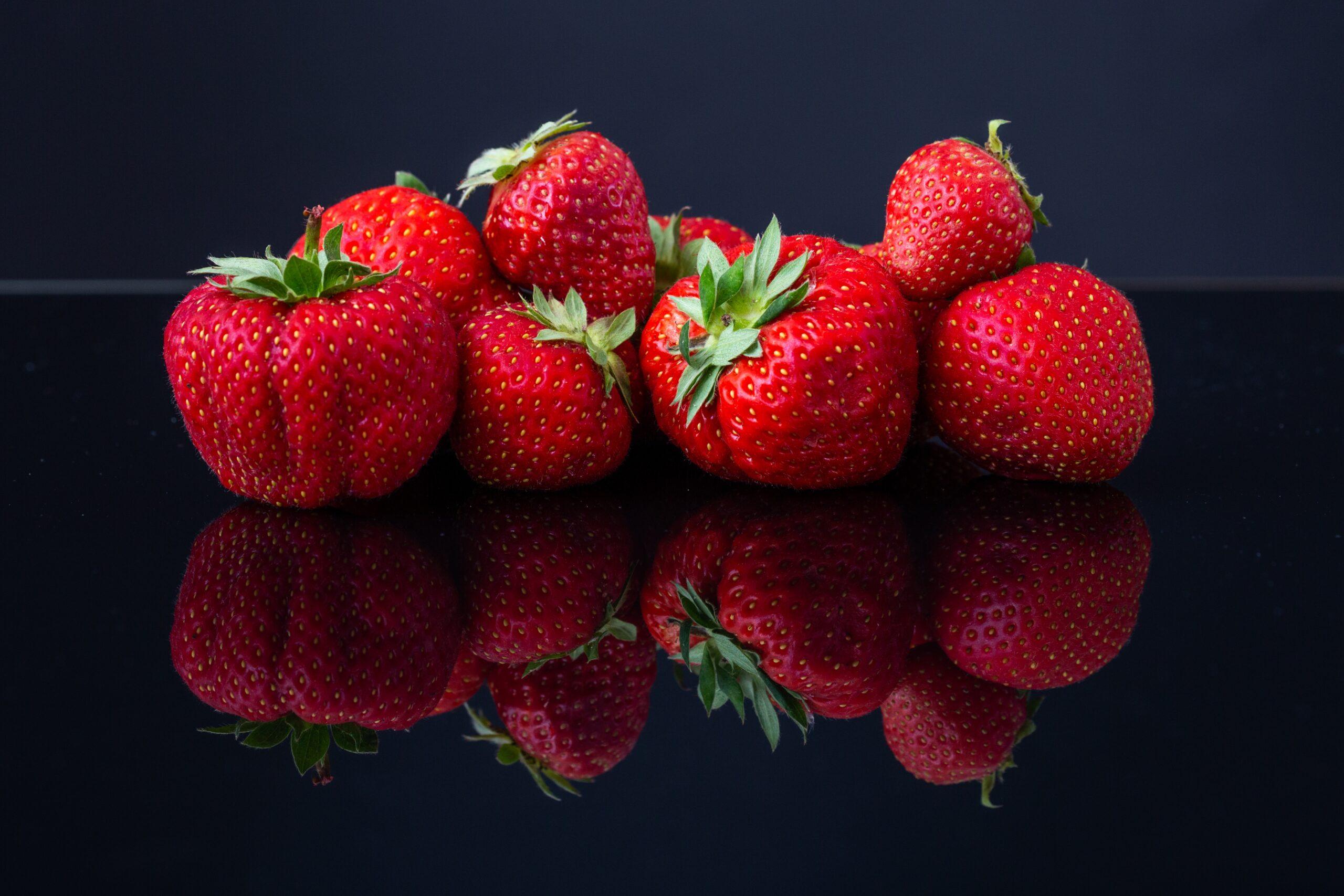 Fructose – Wie ungesund ist Fructose? 11 Obstsorten mit geringem Fructosegehalt