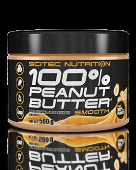 Peanut Butter 500g