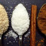 Welche Zuckerersatzstoffe sind gesund? Die TOP 10 Alternativen